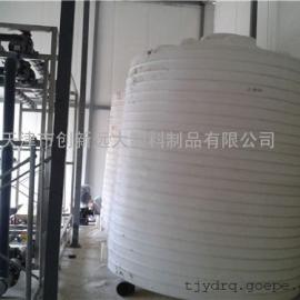 5立方反�B透水箱 �L春反�B透塑料水箱