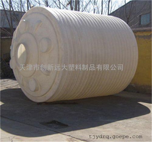 天津30吨pe水箱