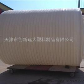 30吨pe软化水箱,30立方软化水箱污水处理
