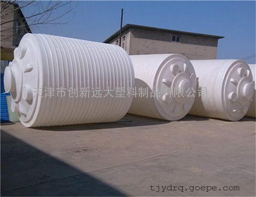 20吨pe水箱 北京pe水箱供应商