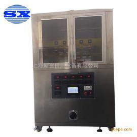高压漏电起痕试验机上海厂家