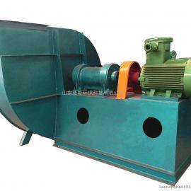 电站、工业锅炉特种风机 淄博风机厂家