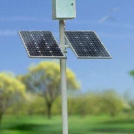 气象监测站OSEN-QX风速风向大气压温湿度光照雨量监测站