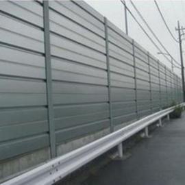 肇庆声屏障、惠州隔音网、肇庆公路声屏障、惠州小区隔音墙