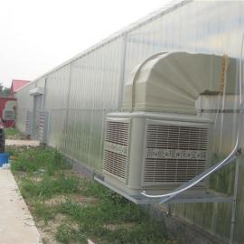 天津车间排风设备,车间降温设备静海哪里有卖