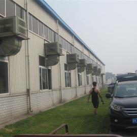 天津屋顶负压风机,屋顶风帽通风排烟系统工程