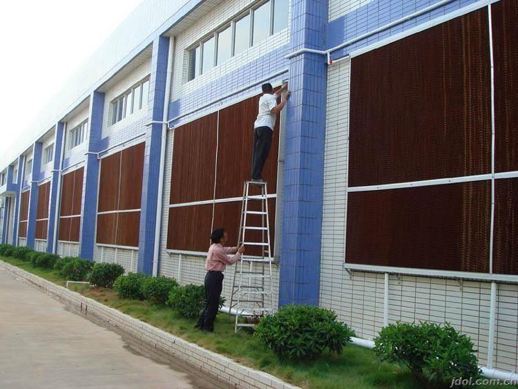 天津冷风机价格,冷风机批发,天津哪里卖工业冷风机