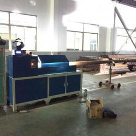 石油钻杆堆焊机