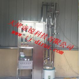 河北精馏装置,河北精馏装置厂家