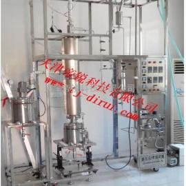 天津实验室催化剂反应装置