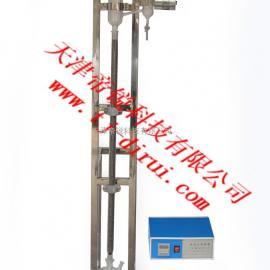 常压玻璃精馏简易装置 河北工业大学技术