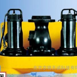 污水提升器哪个品牌好|北京进口污水提升器销售安装选型报价
