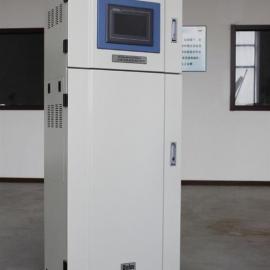 高锰酸盐指数在线分析仪