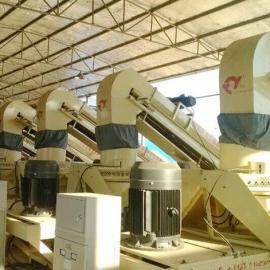 河北天太牌秸秆压块机,产量高、寿命长、高耐磨、服务优良
