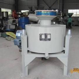厂家供应公发牌YZYX300A型食用油离心滤油机