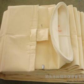 锅炉PPS高温耐酸碱除尘器布袋骨架