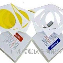 美国Chemplex XRF样品薄膜、MYLAR膜、聚酯薄膜