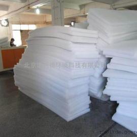聚酯纤维环保隔音棉 吸音棉