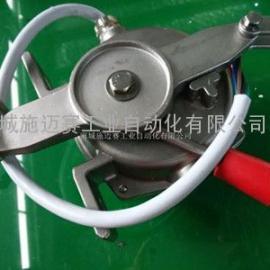 拉绳控制器DLX-K336/JB|AC/DC 0-450V