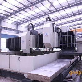 河北省采购数控平面钻床,找硕超数控生产厂家靠谱又放心