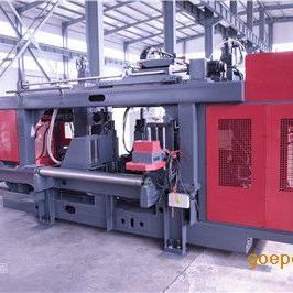 硕超数控转角带锯床有20年专业制造经验的生产厂家