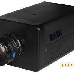 高清卡口摄像机,道路监控摄像头,车牌识别