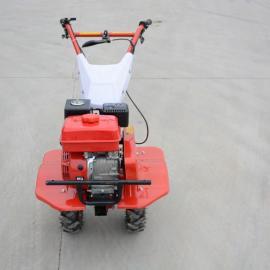 小型松土机 微型旋耕机 新型微耕机