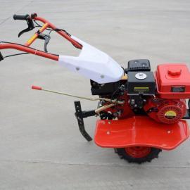 小型松土机 小型微耕机 小型旋耕机