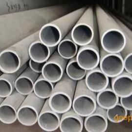 桂林304不锈钢工程流体管
