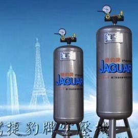 青岛空压机除水器 全国批发零售 经久耐用