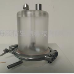 实验型超滤杯GS-UC300