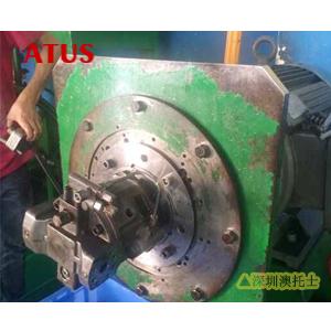 派克柱塞泵pv180维修 应用于石油