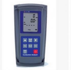韩国森美特SUMMIT-708烟气分析仪燃烧效率分析仪