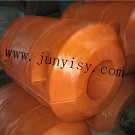 现货销售 50*80cm水上浮体 聚氨酯浮体填充