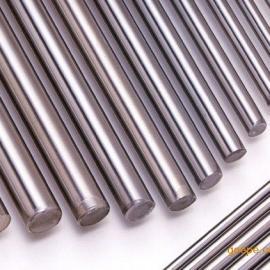 精密镀铬光棒|轴◆镀光圆钢|棒―调质光亮镀光圆棒