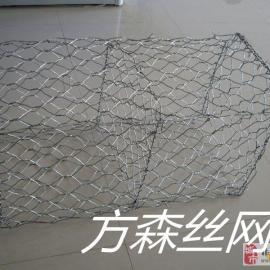 石笼网@边坡支护网@石笼网箱