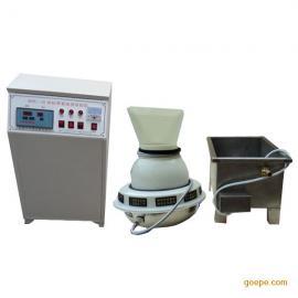 上海自动养护箱价格 自动养护室控制系统厂家