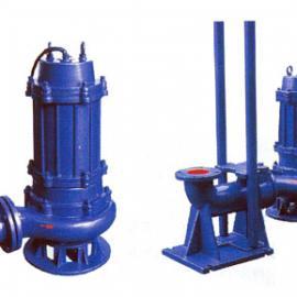 QW/WQ��水排污泵