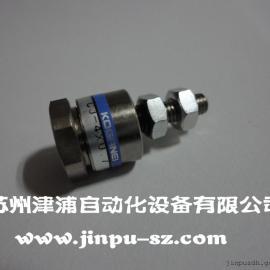 KOGANEI浮动接头,CJ-4-0.7