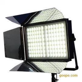KEMLED演播室灯光LED影视灯KM-PLED200W