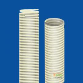 PU塑筋螺旋软管,优质PU塑筋螺旋软管生产厂家