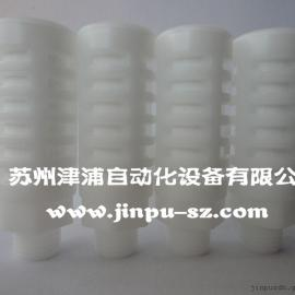 SMC消声器,AN200-02