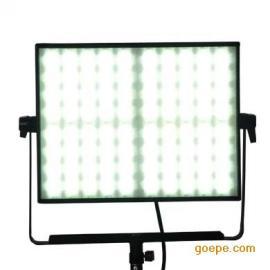 KEMLED-演播室灯光LED影视灯KM-PLED120W