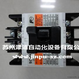 富士继电器SC-03