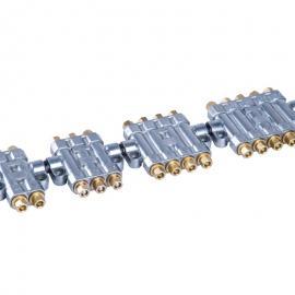 RH3300检知容积式分配器厂家批发零售