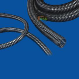 PU工业耐磨吸尘管,PU工业吸尘管,PU耐磨吸尘管