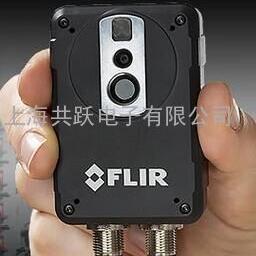 FLIR AX8™红外热像仪