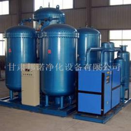 工业制氮机供应商