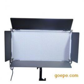 KEMLED-LED演播室灯光CM-LED1980