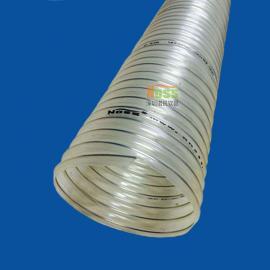 防静电工业耐磨吸尘管,山东吸尘软管生产厂家